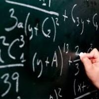 Cours de mathématiques: Première et terminale