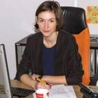 Praktikum Übersetzung & Content Redaktion Deutsch – Französisch (m/w)