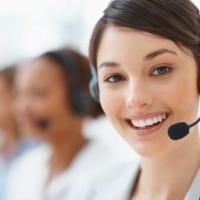 Mitarbeiter Customer Service (m/w)