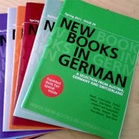 Books for German class to sell (A1-C1)