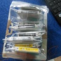 Imprimante EPSON XP 3800 à vendre