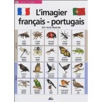 Cours de langue: francais et portugais
