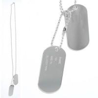 Outils pour faire des bijoux argent - matériel fils et plaques d 'argent