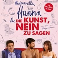 FILM: JE SUIS À VOUS TOUT DE SUITE  -  Theatiner Film (Munich) - Février 2016