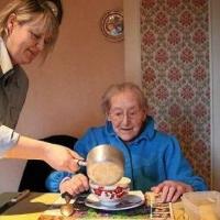 Auxiliaires de vie en Allemagne: témoignages et infos