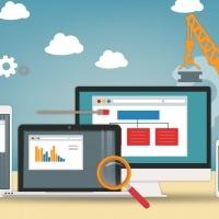 Services informatiques/web: contact