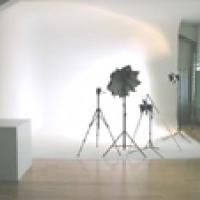 Photographe(s) francais professionels : Munich