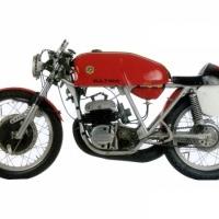 Motos/scooter à vendre