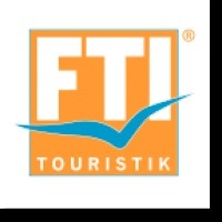 Flight Service Agent (m/w)  FTI Touristik GmbH  - Französisch