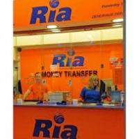 Kundenberater mit Arabisch + Französisch (m/w)