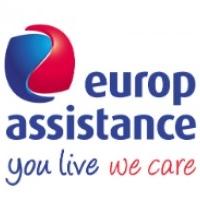 Kundenbetreuer im Bereich Gesundheitsmanagement (w/m) - Französisch