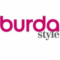 Creative Buyer (m/w) bei Burda Style