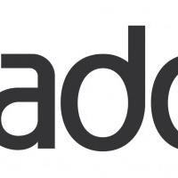 E-Commerce Customer Service Agent (m/f) : Französisch, Niederländisch, Italienisch oder Spanisch