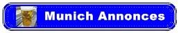 Munich Annonces