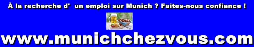 http://munich-annonces.com/jobs.jpg